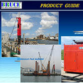 BRUCE_Piling_Product_01