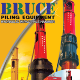 BRUCE_Piling_Product_02