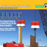 BRUCE_Piling_Product_03