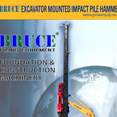 BRUCE_Piling_Product_05