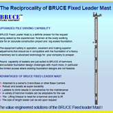 BRUCE_Piling_Product_09